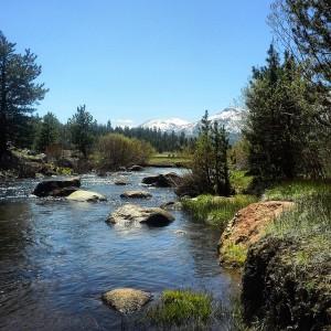 river-921085_1280