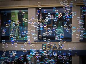 soap-bubbles-1211087_1280-2